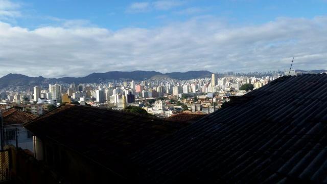 Apartamento à venda, 3 quartos, 1 vaga, bonfim - belo horizonte/mg - Foto 17