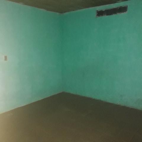 Lote com 2 casas simples na 615 Samambaia Norte R$ 90.000,00 - Foto 6