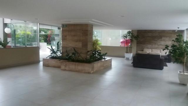 Apartamento à venda, 4 quartos, 2 vagas, gutierrez - belo horizonte/mg - Foto 10