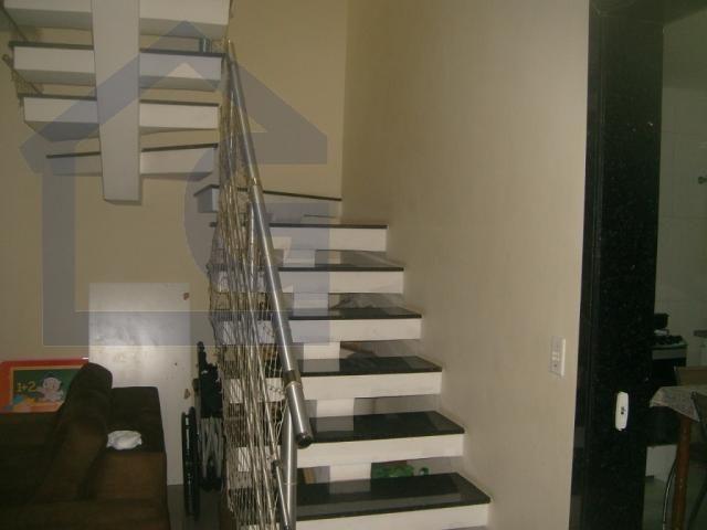 Casa à venda com 3 dormitórios em Alves dias, São bernardo do campo cod:3943 - Foto 2