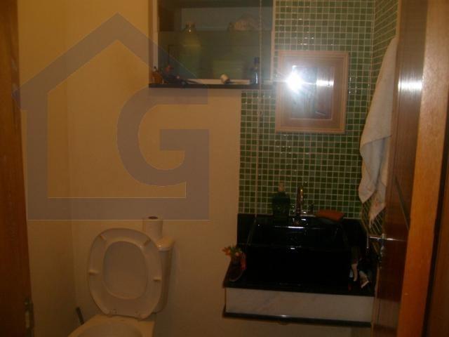 Casa à venda com 3 dormitórios em Alves dias, São bernardo do campo cod:3943 - Foto 7