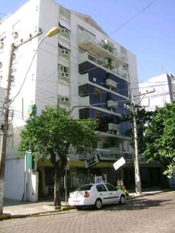 Apartamento à venda com 2 dormitórios em Centro, São leopoldo cod:1622
