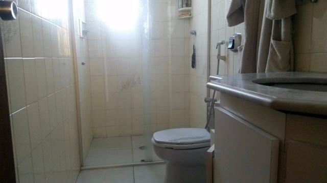 Apartamento à venda, 3 quartos, 1 vaga, bonfim - belo horizonte/mg - Foto 12