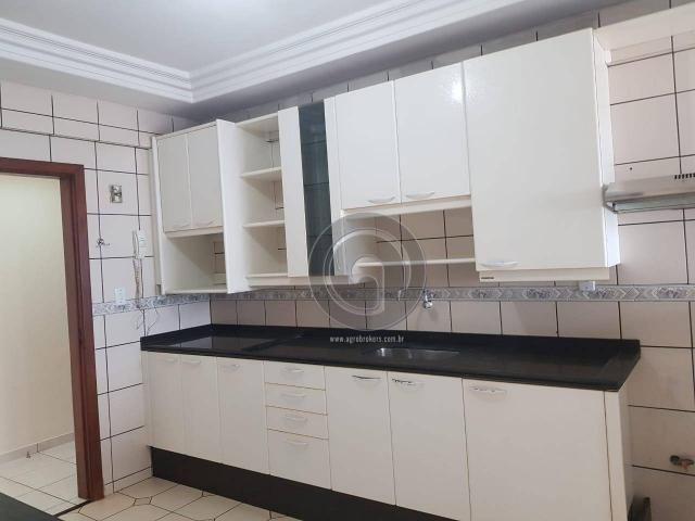 Apartamento 238,638m², locação edifício ravena - Foto 10