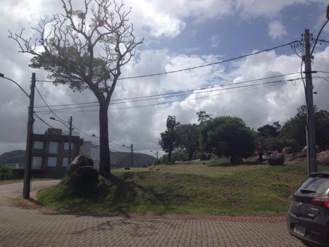 Loteamento/condomínio à venda em Aberta dos morros, Porto alegre cod:730 - Foto 8