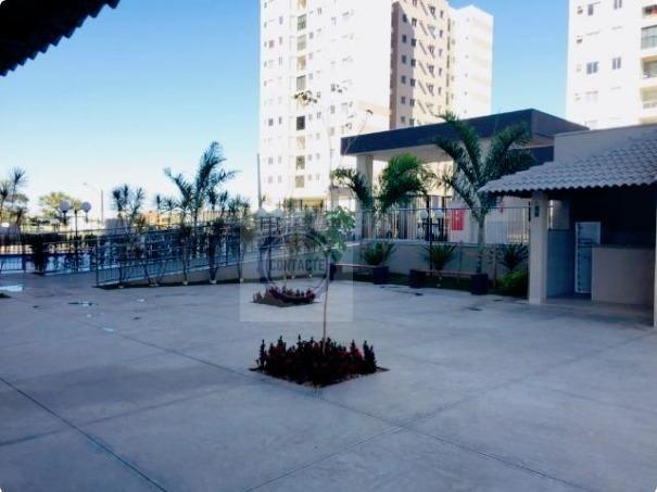 Apartamentos de 2 e 3 quartos - Goiânia - Foto 14