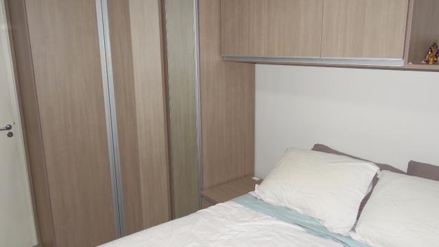Apartamento à venda com 2 dormitórios em Menino deus, Porto alegre cod:4172 - Foto 8