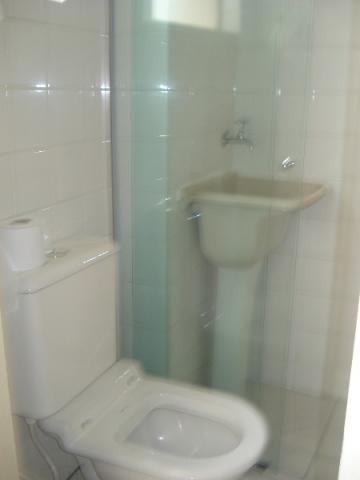 Apartamento à venda com 1 dormitórios em Centro, Porto alegre cod:1891 - Foto 6
