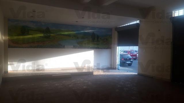 Loja comercial para alugar em Km 18, Osasco cod:30066 - Foto 6