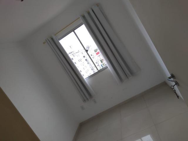 Alugo apartamento na Fraga Maia - Foto 12