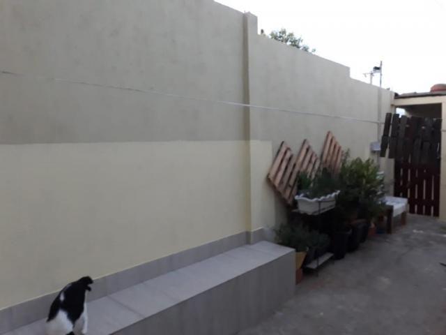 Casa residencial à venda, Jardim Umuarama, Indaiatuba - CA1161. - Foto 14