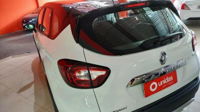 Renault Captur At CVT - Foto 4