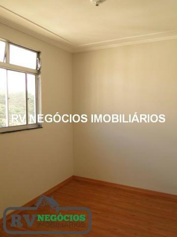 Apartamenro Dois quartos São Pedro - Foto 3