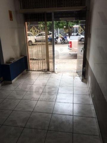 Escritório para alugar em Rochdale, Osasco cod:33104 - Foto 2