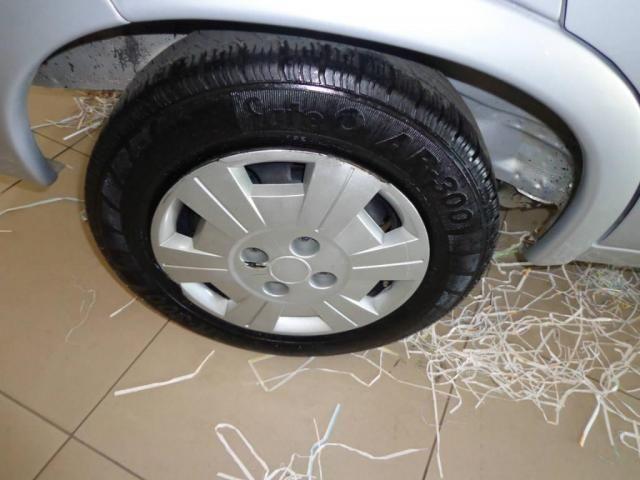 Chevrolet Corsa SEDAN 1.0 WIND - Foto 14