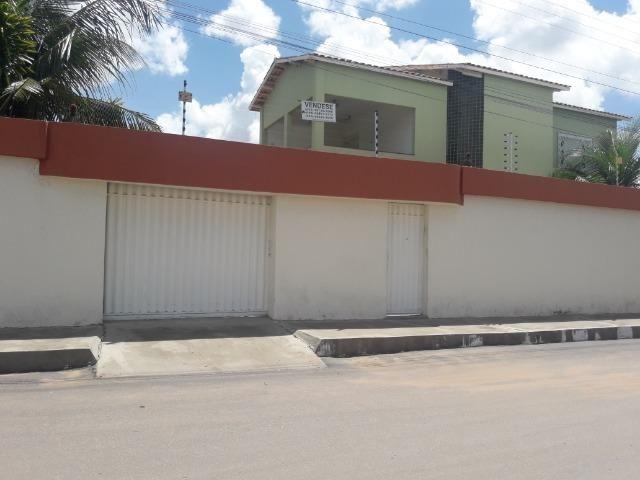 Casa no Bairro Triângulo - Foto 3