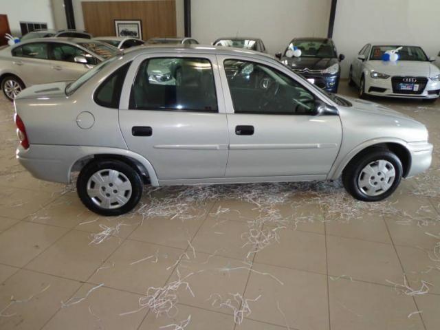 Chevrolet Corsa SEDAN 1.0 WIND - Foto 2