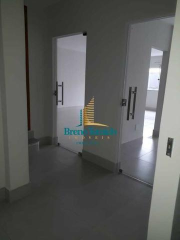 Vende-se salas comerciais de 25m² no centro em Teixeira de Freitas -BA - Foto 6
