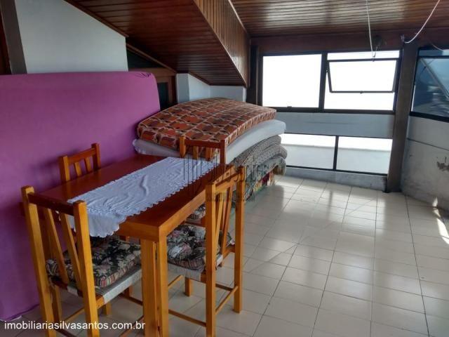 Apartamento para alugar com 2 dormitórios em Centro, Capão da canoa cod:16705314 - Foto 9