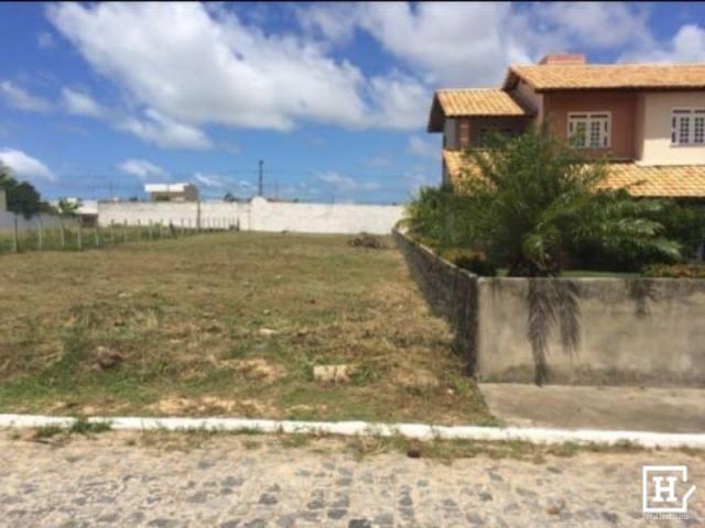 Condomínio Morada do Rio - Mosqueiro