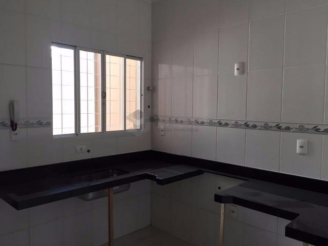 Casa à venda com 2 dormitórios em Jardim colonial, Indaiatuba cod:CA001055 - Foto 7