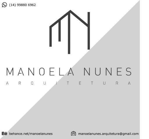 Projetos Arquitetônicos, Interiores e Reformas