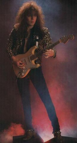 Johnny Marr - Guitar Player - Foto 3