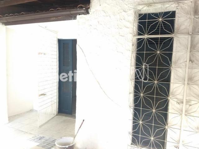 Casa para alugar com 2 dormitórios em Joaquim távora, Fortaleza cod:768980 - Foto 15