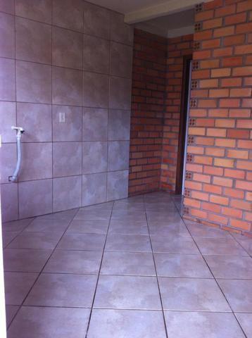 Apartamento 1 Dormitorio - Morada do vale 3/Gravatai - Foto 3