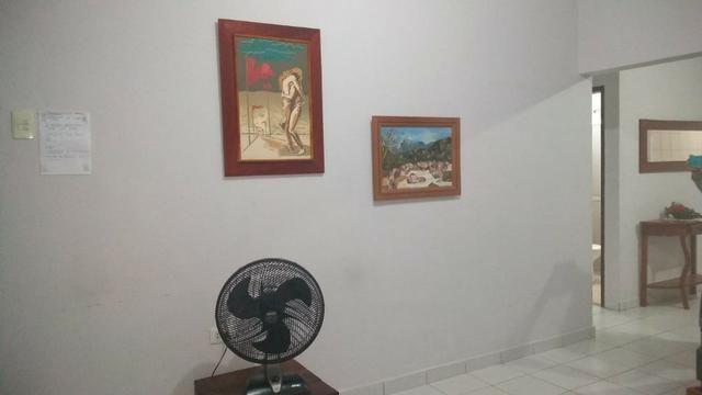 Oportunidade em Piedade casa com 03 qts sendo 01 suite - Foto 3