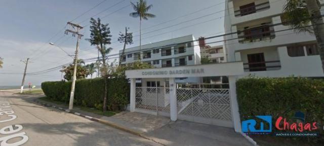 Apartamento em caraguatatuba - Foto 3