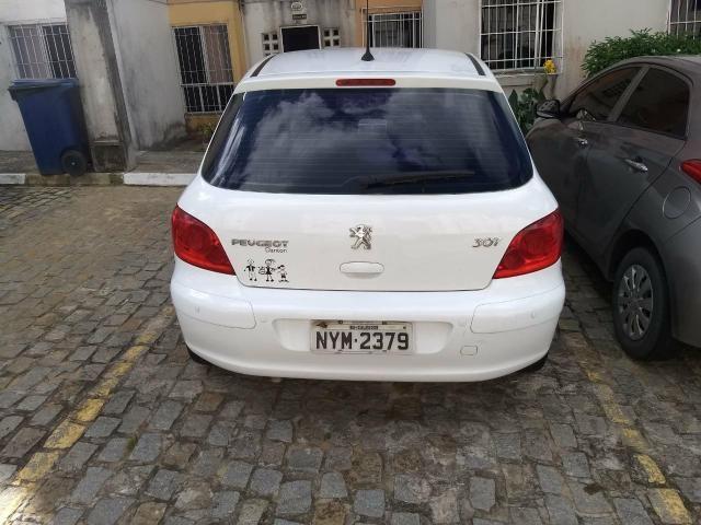 Peugeot - Foto 10
