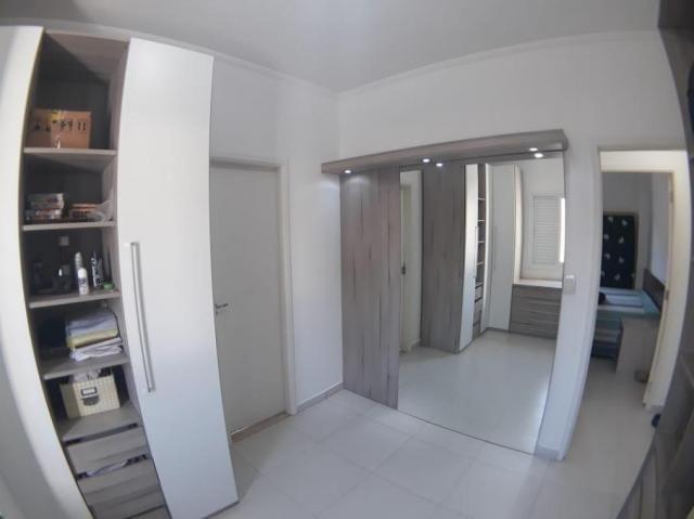 Casa de condomínio à venda com 3 dormitórios em Jardim primavera, Jacareí cod:55773 - Foto 18