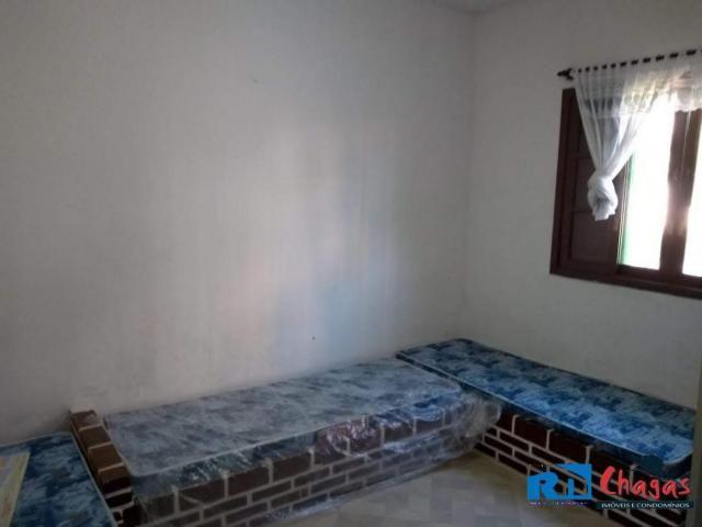 Casa no aruan em caraguatatuba - Foto 6