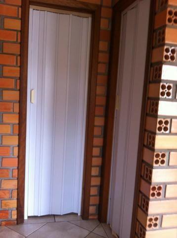 Apartamento 1 Dormitorio - Morada do vale 3/Gravatai - Foto 11