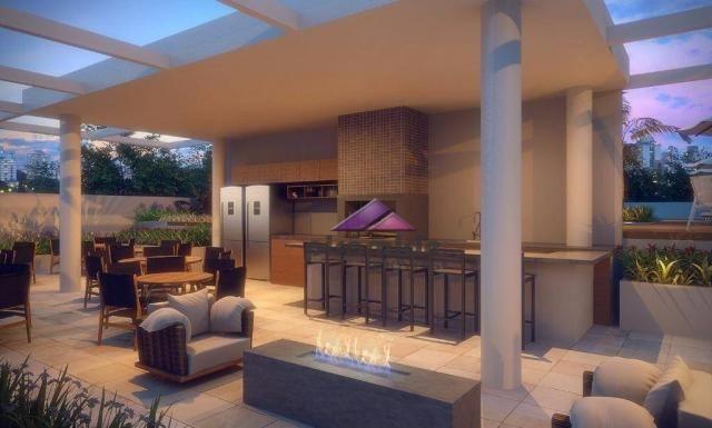 Apartamento à venda, 78 m² por r$ 616.000,00 - jardim aquarius - são josé dos campos/sp - Foto 16