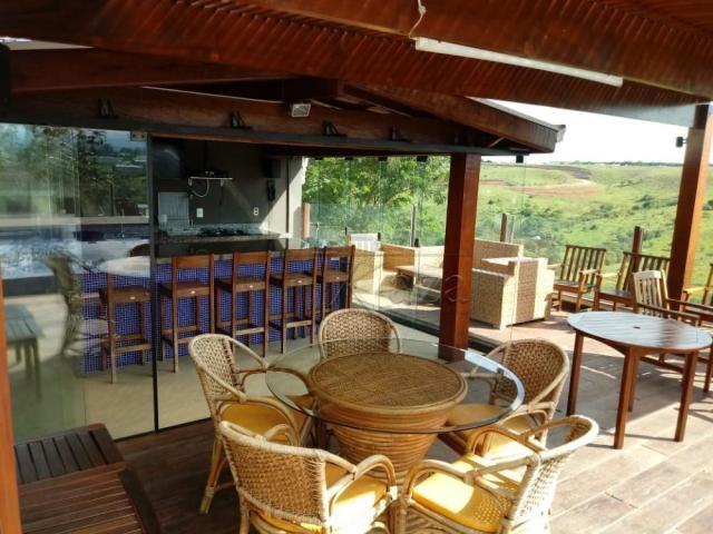 Casa de condomínio à venda com 3 dormitórios cod:V31332SA - Foto 5
