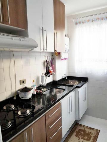 C-AP1432 Apartamento 2 quartos no Santa Cândida - Foto 5