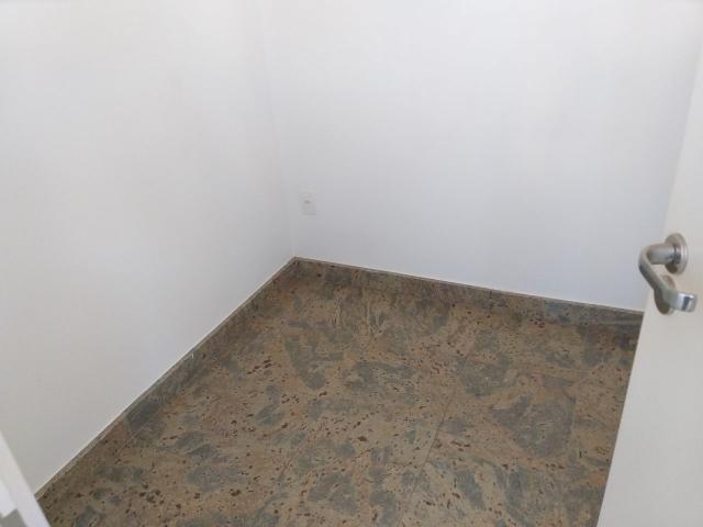 Apartamento aluguel 4 quartos no buritis com suíte 3 vagas - Foto 18