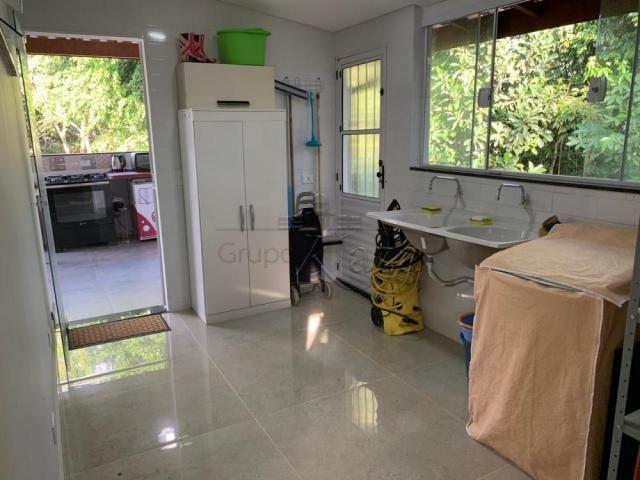Casa à venda com 4 dormitórios em Almada, Ubatuba cod:V31479AP - Foto 12