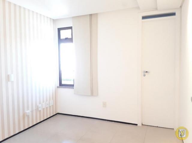 Apartamento para alugar com 3 dormitórios em Mucuripe, Fortaleza cod:50381 - Foto 7
