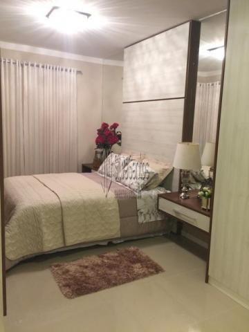 Apartamento à venda com 3 dormitórios em Zona nova, Capão da canoa cod:3D131 - Foto 17
