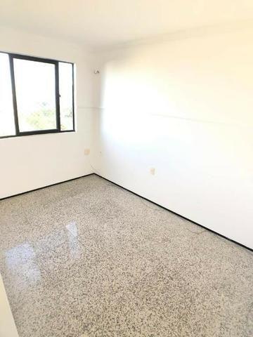 Apartamento no Luciano Cavalcante - 74m² - 3 Quartos - 2 Vagas (AP0657) - Foto 6