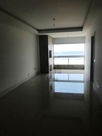 Apartamento à venda com 2 dormitórios em Navegantes, Capão da canoa cod:2D152 - Foto 3
