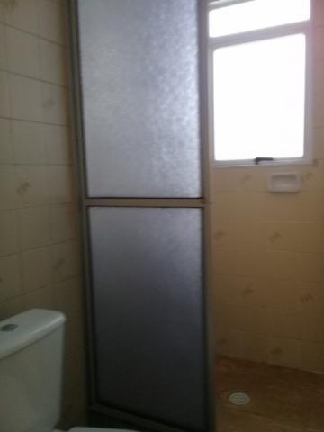 Apartamento para alugar com 2 dormitórios em Sao jose, Caxias do sul cod:10553 - Foto 8