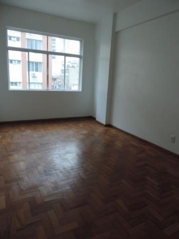 Apartamento para alugar com 2 dormitórios em Centro, Caxias do sul cod:11261 - Foto 2