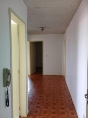 Apartamento para alugar com 2 dormitórios em Sao jose, Caxias do sul cod:10553 - Foto 2