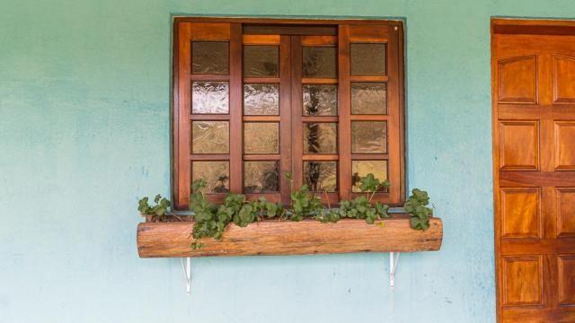 Casa à venda com 4 dormitórios em Vila abernéssia, Campos do jordão cod:55727 - Foto 20