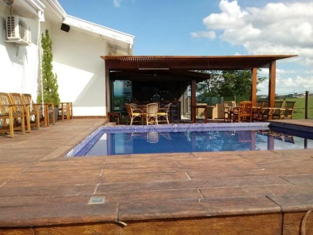 Casa de condomínio à venda com 3 dormitórios cod:V31332SA - Foto 20