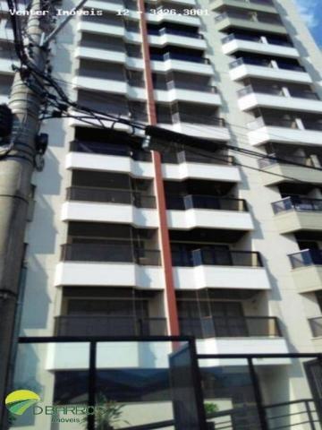 Della rosa - condominio della rosa - edificio della rosa - apartamento em taubate - aparta - Foto 12